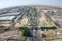 مجوز ایجاد منطقه ویژه اقتصادی در مهریز صادر شد