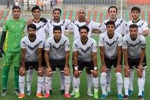 شهرداری بوشهر 10 میلیارد ریال به تیم شاهین  پرداخت کرد
