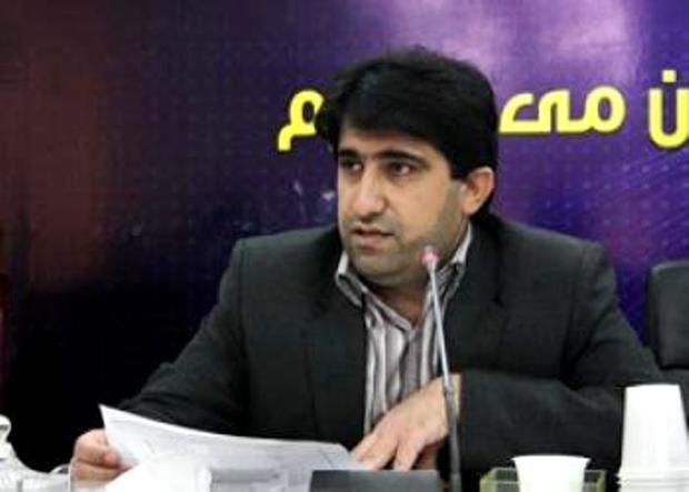 شهروندان فروش مرغ خارج از قیمت مصوب درخوزستان را گزارش کنند