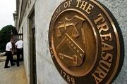 خزانهداری آمریکا نام دو ایرانی را به فهرست تحریمها اضافه کرد
