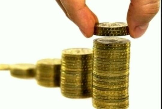 تفته: درآمد پایدار مهمترین مساله شهرداریها است
