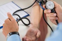 دو هزار و 456 نفر از افراد در معرض خطر به پزشک ارجاع شدند