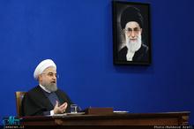 روحانی: حامی آزادترین شیوهها هستم