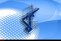 اعزام تجهیزات سپاه به مناطق سیلزده