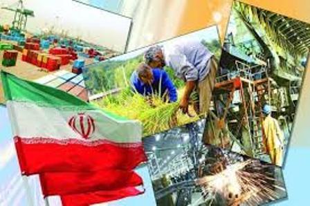 برنامه های سازمان ایدرو برای توسعه و پیشرفت سیستان و بلوچستان اعلام شد