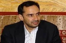 ایران قربانی ترور و پرچمدار مبارزه با تروریسم است