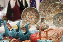 مرکز آموزش صنایع دستی در تاکستان راه اندازی شد