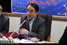 آموزش از راه دور یکهزار و 300 دانش آموز در مدارس زنجان