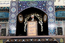 اقتدار جمهوری اسلامی در جهان بی نظیر است