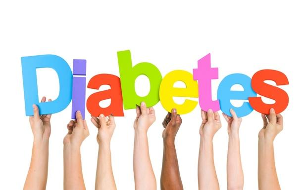 گلستان و پنج استان دیگر رکوردار دیابت در کشور