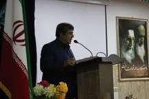 فرماندار سقز: نامزدهای شورای شهر در چارچوب قانون به مردم وعده دهند