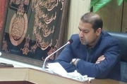 290 میلیارد ریال برای آزادی 163 زندانی جرائم غیر عمد در یزد نیاز است