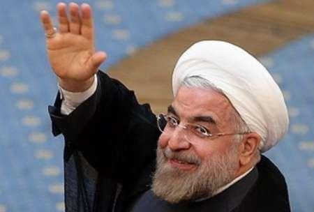 برنامه سفر روحانی به هرمزگان به دلیل شرکت در مناظره تغییر کرد