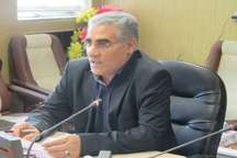 دولت تدبیر و امید عملیات اجرایی طرح پایاب سد خداآفرین را شتاب داد