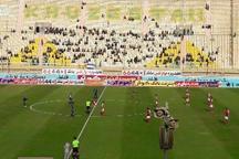 صعود خونه به خونه فینال جام حذفی ؛ اتفاق تاریخی در فوتبال مازندران