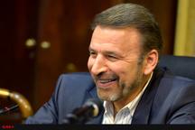 احمدینژاد حاضر است برای اثبات خودش هر بلایی سر کشور بیاورد
