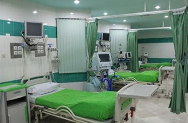 120 طرح درمانی لرستان در دولت تدبیر وامید بهره برداری شد