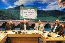 اختیارات شورای آموزش و پرورش کردستان از سال آینده افزایش می یابد