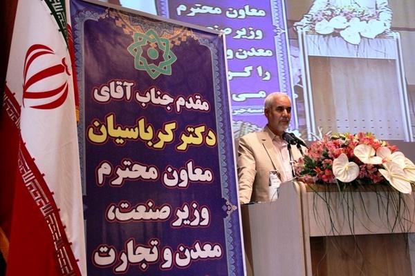 بیش از 800 خیریه خدمات رسان در اصفهان وجود دارد