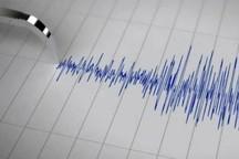 زلزله 4،9 ریشتری زاهدان خسارت نداشت