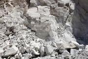 رئیس صنعت ومعدن سمنان: استخراج سیلیس از معادن 262 هزارتن است