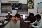سپاه آزادشهر 23 واحد مسکونی در مناطق سیل زده می سازد