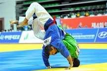 افزایش سهمیه کوراش در بازیهای آسیایی جاکارتا