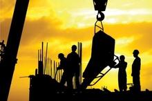 برگزاری سومین نمایشگاه تخصصی صنعت ساختمان و صنایع وابستهدر یاسوج