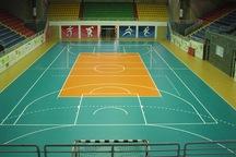 3 مجموعه ورزشی چندمنظوره در استان تهران افتتاح می شود