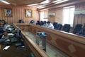 کارگروه مدیریت پسماند به منظور بررسی گزارش ایرنا تشکیل شد