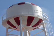 ظرفیت مخازن آب ابهر باید 20هزار مترمکعب افزایش یابد