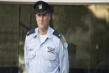 فرمانده صهیونیست: زیرساختهای لبنان را هدف میگیریم