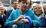 بزرگترین نمایشگاه انسان و ربات در آلمان برگزار شد