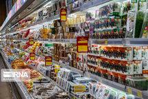 توزیع ۱۶۰ هزار برچسب درج قیمت در مهاباد