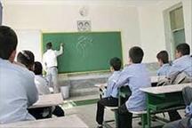 چالش ها و فرصت های آموزش متوسطه