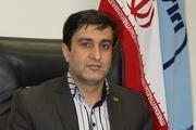 مدیرکل استاندارد بوشهر:ایجاد فضای فرهنگی برای خرید کالای ایرانی  ضروری است