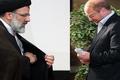 رقیب روحانی در انتخابات: رئیسی یا قالیباف؟