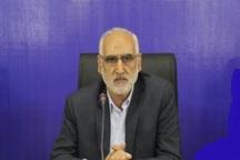 بانک اطلاعات بانوان مستعد مدیریت در خراسان رضوی تشکیل می شود