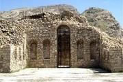 کاروانسراها، تاریخ فراموش شده فارس