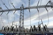 شرکت برق کهگیلویه و بویراحمد 920 میلیارد ریال طلب دارد