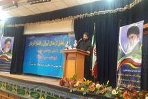 استاندار خوزستان:مناطق محروم و حاشیه نشین باید به امکانات ورزشی تجهیز شوند