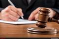 صدور رأی پرونده شهردار سابق یکی از شهرستانهای قزوین