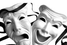 اجرای 13 نمایش خیابانی در سیستان و بلوچستان آغاز شد