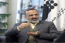 اجرای شش هزار میلیارد طرح عمران و توسعه در حاشیه شهر مشهد توسط دولت یازدهم