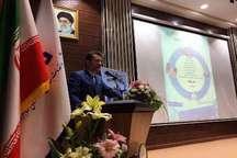 افزایش چهارهزارمیلیاردتومان اعتبار پژوهشی کشور در برنامه ششم توسعه