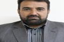 سرپرست اداره کل ورزش و جوانان سیستان و بلوچستان معرفی شد