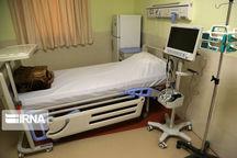 سازمانهای مردن نقش بسیار موثری در ارتقاء سلامت جامعه دارند