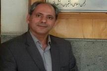 مدیرعامل ایرنا درگذشت محسن بحرینی را تسلیت گفت