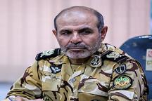 فرمانده لشکر 92 زرهی خوزستان:ظرف 48ساعت می توانیم در هر نقطه کشور با دشمن بجنگیم