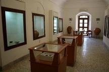 احداث موزه مشگینشهر نیازمند 8 میلیارد اعتبار است